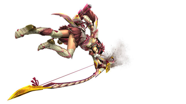 File:MHGen-Bow Equipment Render 001.jpg