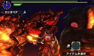 MHGen-Hellblade Glavenus Screenshot 010