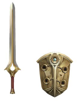 File:FrontierGen-Sword and Shield 010 Render 001.png