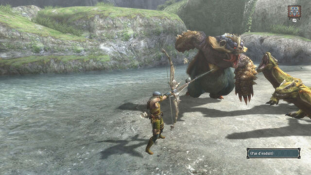 File:MH3U-Arzuros and Ludroth Screenshot 001.jpg