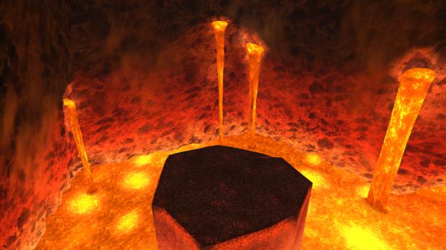 File:MHF-GG-Deep Crater Screenshot 002.png