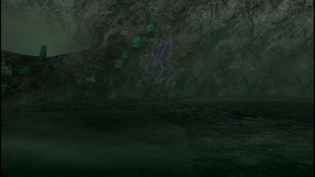 File:MHF1-Swamp Screenshot 040.png