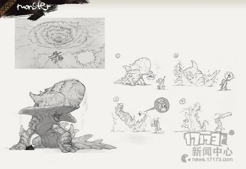 File:MHOL-Monster Concept 002.jpg