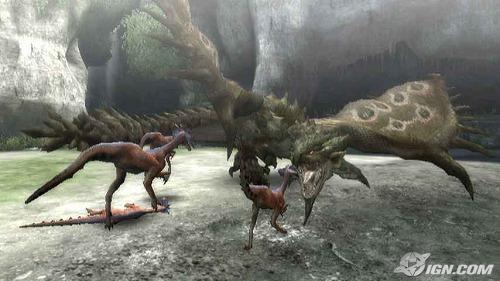File:Monster-hunter-3-screens.jpg