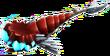 FrontierGen-Hunting Horn 010 Render 001