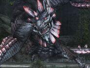 FrontierGen-Mi-Ru Screenshot 008