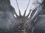 FrontierGen-Shen Gaoren Screenshot 001