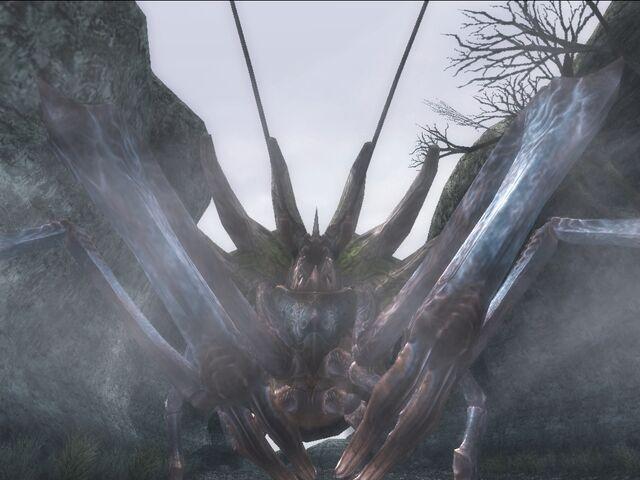 File:FrontierGen-Shen Gaoren Screenshot 001.jpg