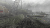 MHFU-Swamp Screenshot 022
