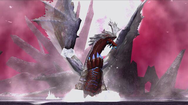File:FrontierGen-Disufiroa Screenshot 032.jpg