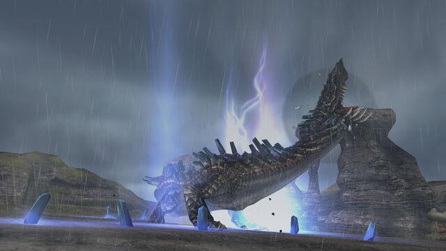 File:FrontierGen-Kuarusepusu Screenshot 003.jpg