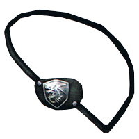 File:WyvernkingEyepatch.png