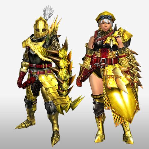 File:FrontierGen-Luna G Armor (Gunner) (Front) Render.jpg