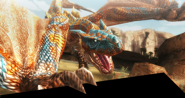 File:FrontierGen-Tigrex Artwork 001.jpg