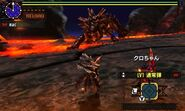 MHGen-Akantor Screenshot 007