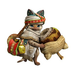 File:MHGen-Palico Equipment Render 009.jpg