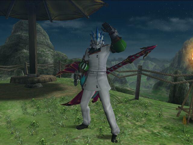 File:Pikes Hammer Armor.jpg