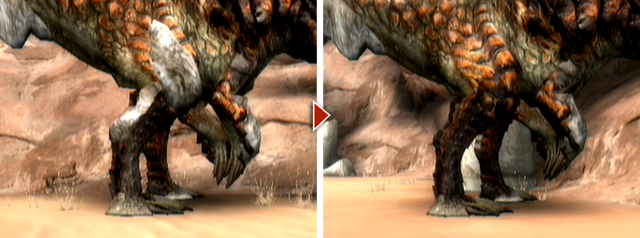 File:Barroth-Legs.png
