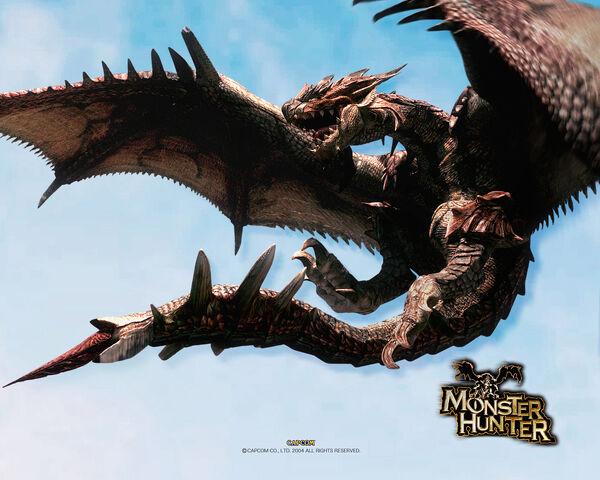 File:Fantasy-Dragon-14076-988028.jpeg