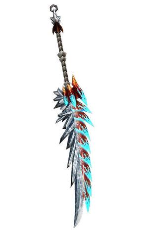 File:FrontierGen-Long Sword 005 Render 001.jpg