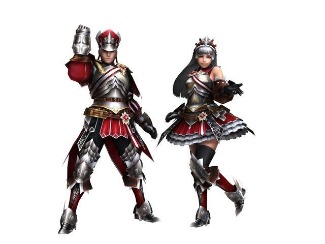 File:FrontierGen-Onaburu Armor (Both) Render 2.jpg