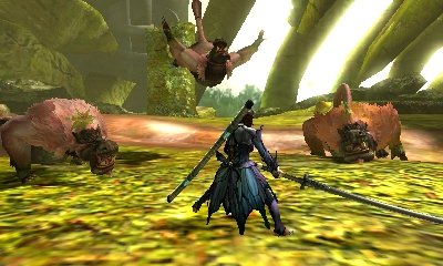 File:MH4-Congalala and Conga Screenshot 003.jpg