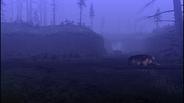 MHF1-Swamp Screenshot 038
