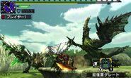 MHGen-Astalos Screenshot 019