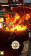 MHXR-Flame Rathalos Screenshot 001
