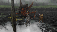 Monster Hunter Journal (61)