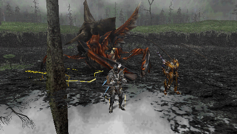 File:Monster Hunter Journal (61).png