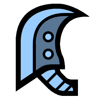 File:GS Icon Light Blue.png