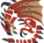 MH10th-Rathalos Icon