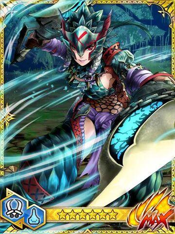 File:MHBGHQ-Hunter Card Dual Blades 004.jpg