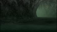 MHF1-Swamp Screenshot 039