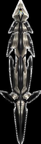 File:FrontierGen-Great Sword 102 Render 001.png