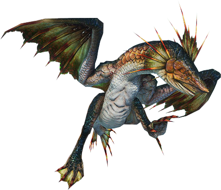 File:MHO-Plesioth Render 001.png
