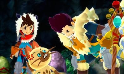 File:MHST-Gameplay Screenshot 027.jpg
