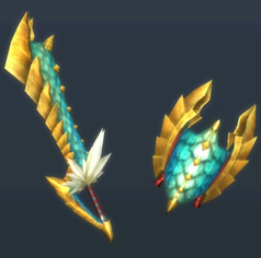 File:MH3U-Sword and Shield Render 020.png