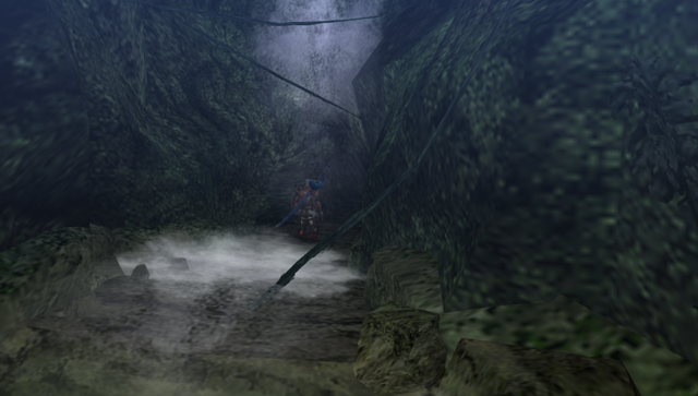 File:MHFU-Forest and Hills Screenshot 029.png