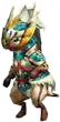 File:MHGen-Palico Armor Render 064.png