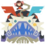 MHXR-Witch Gobul Icon