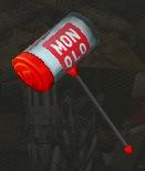File:Uniqlo hammer.png