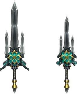 File:FrontierGen-Dual Blades 081 Render 001.png