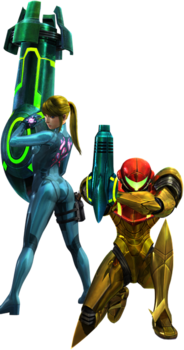 MH4U-Metroid Equipment Render 001