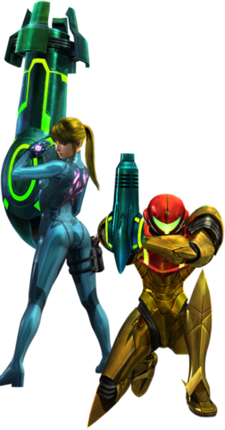 File:MH4U-Metroid Equipment Render 001.png