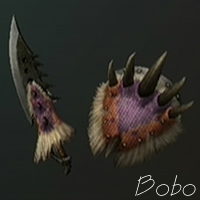 File:Dosjagii-Knife.png