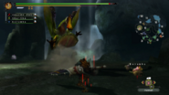MH3U-Qurupeo Screenshot 015