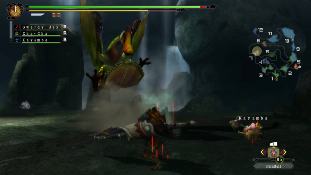 File:MH3U-Qurupeo Screenshot 015.png