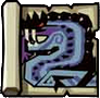File:MH4U-Award Icon 135.png